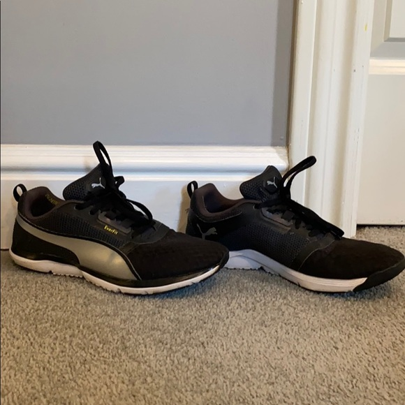 Puma Shoes | Everfit Sneakers Size 9
